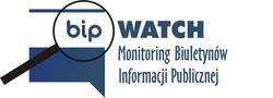 The second edition of the BIP-Watch Project
